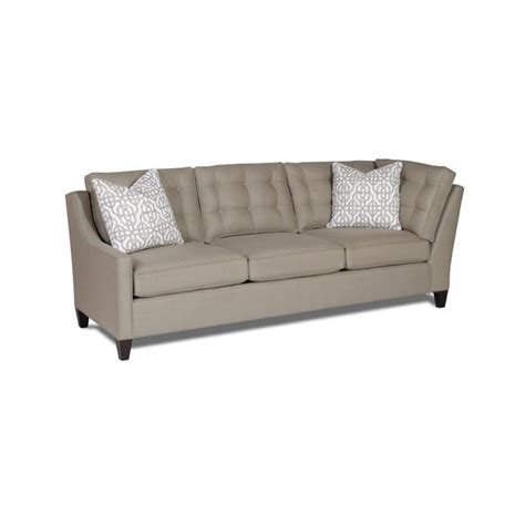 candice olson sofa candice olson ca6002 98laf upholstery collection pyper laf
