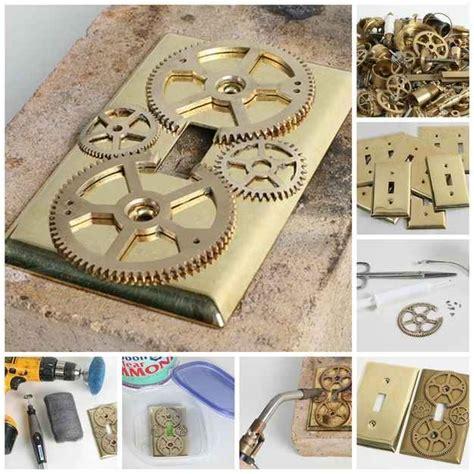 Viar Y Pinion Gear gears decoraci 243 n