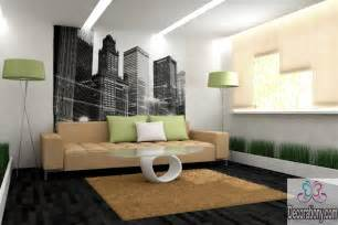 Modern Family Room Furniture » Ideas Home Design