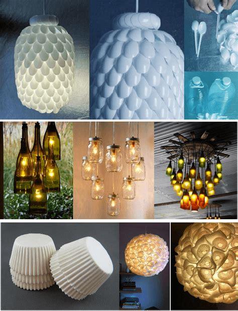ideas para reciclar ideas para - Ideas Para Reciclar En Casa