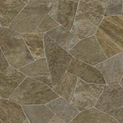 home depot vinyl sheet flooring armstrong 12 ft wide sentinel gray residential