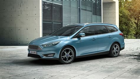 Ford Focus Aston Martin by Neuer Ford Focus Mit Aston Martin Schnauze Autogef 252 Hl