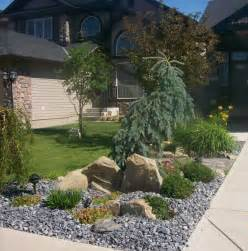 ideas front: front garden driveway ideas native garden design