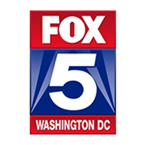 fox 5 wttg washington wttg fox 5 news