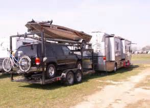 Best Truck Tires For Towing Travel Trailer What Is The Best Vehicle To Tow An Rv Read This