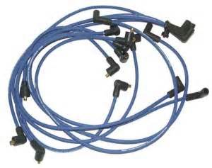 omc resistor wire omc resistor wire 28 images omc wiring help page 1 iboats boating forums 10276470
