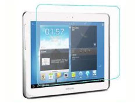 Samsung Tab Mega samsung galaxy tab 10 1 glass protector screen price in