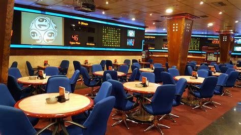 sala de bingo bingo pontevedra comar grupo comar