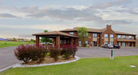 comfort inn promotions comfort inn gatineau lowest prices promotions reviews