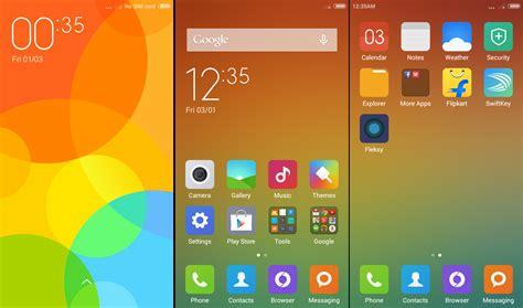 themes for redmi prime 2 xiaomi redmi 2 review the budget smartphone breaker