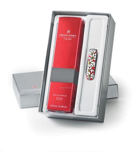 Swiss Army Combo Rubber Black perfume china wholesale perfume