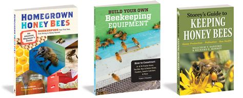 inside storey we have a winner of our bee come a backyard