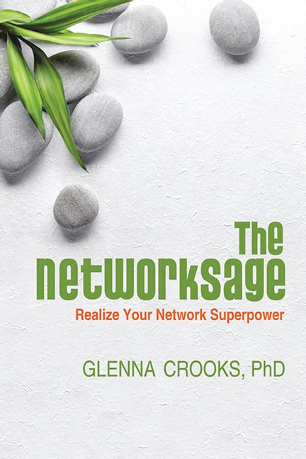 the networksage realize your network superpower books the networksage