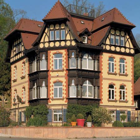 hausfassade farblich gestalten fassade streichen ideen hornbach reihenhaus fassaden die