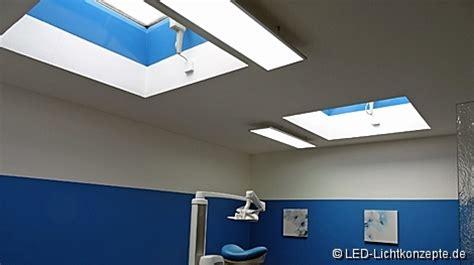 beleuchtung zahnarztpraxis beleuchtung zahnarztpraxis led lichtkonzepte gmbh