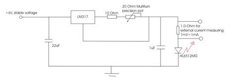 dvd laser diode voltage grix it forum conoscere resistenza per diodo laser masterizzatore dvd 24x su elettronica generale