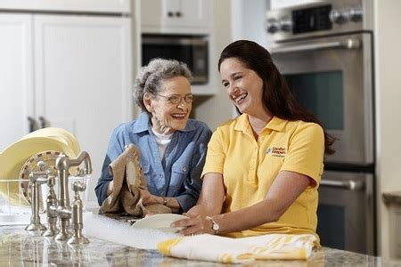 Comfort Keepers Agency by Comfort Keepers Care Davenport Ia Home Care Agency