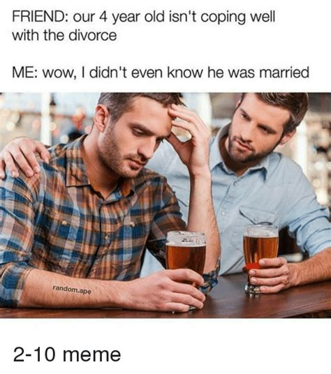 Funny Divorce Memes - funny randomizer memes of 2017 on sizzle 4chan