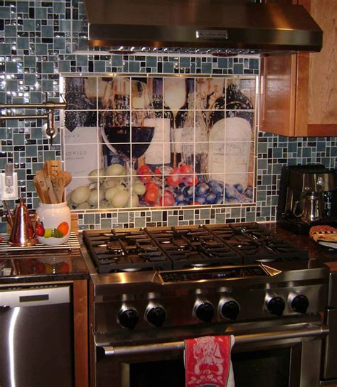 Furniture Stores In Kitchener Waterloo Area Kitchen Glass Tiles For Kitchen Brilliant Glass