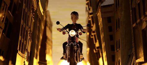 imagenes sensoriales de la noche boca arriba puppets clay stop motion blog la noche boca arriba
