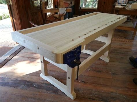 workbench woodworking workbench woodworking workbench