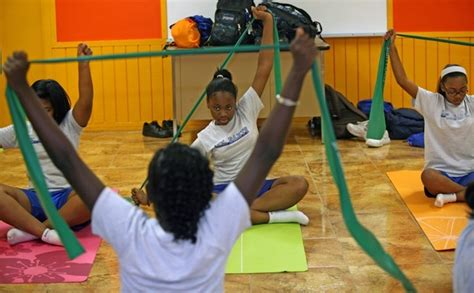 rubber sts miami adom abcs and pilates