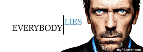 shows like house md house md 2 facebook cover timeline cover fb cover
