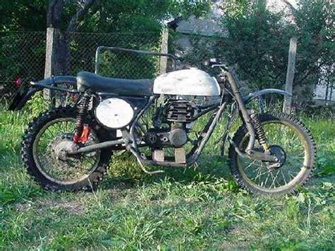 Motorrad Wasp Gespanne by Wasp Gespann Mit Maico Motor Klassische Motorr 228 Der