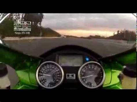 Suzuki Hayabusa 2014 Top Speed Suzuki Hayabusa 1500 Coming In 2015 Autos Post