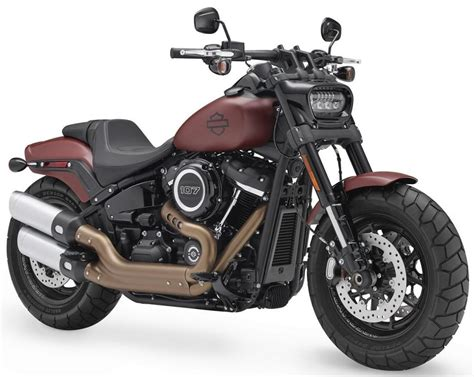 Price Harley Davidson by Harley Davidson Price List 2018 Price Of All