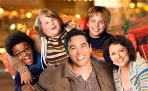 its a wonderful movie your guide to family and christmas