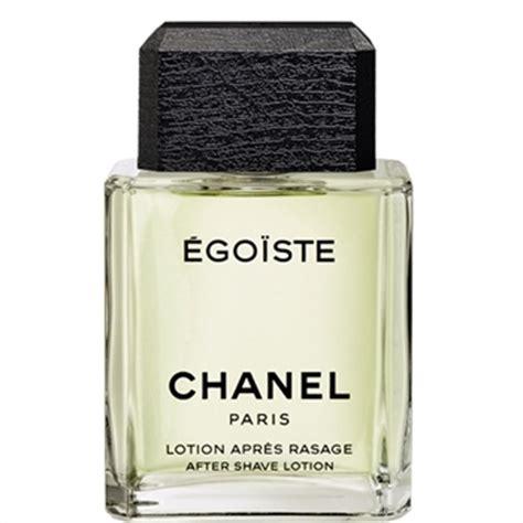 Parfum Chanel Egoiste parfum ego 239 ste de chanel osmoz