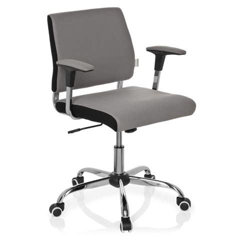 acheter chaise de bureau acheter chaise design le monde de l 233 a
