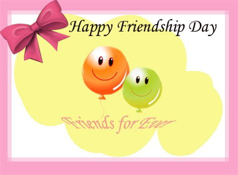 happy day to friend friend day cards send hearty wishes to your friends