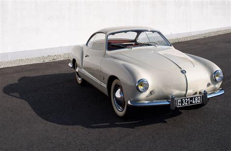 Classic Motorr Der Osnabr Ck by Bremen Classic Motorshow Mit Karmann Und Z 252 Ndapp