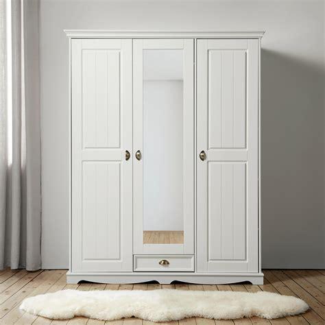 schwebetürenschrank weiß 150 cm breit schrank 150 cm breit affordable with schrank 150 cm breit