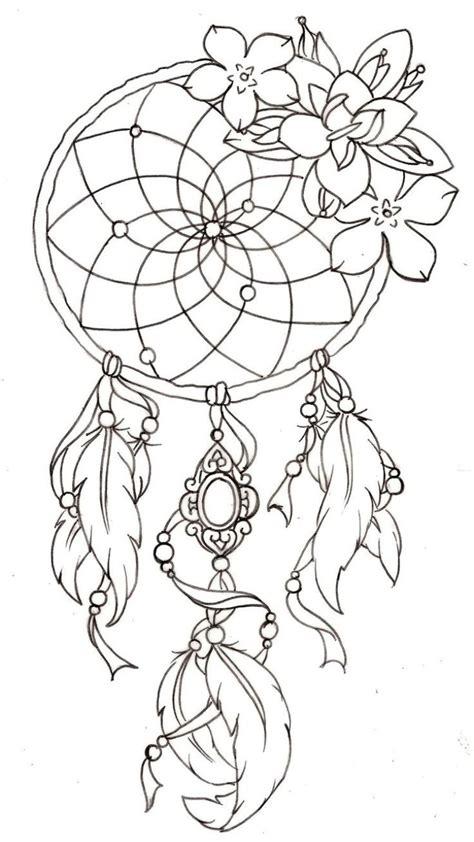 henna tattoo vorlagen kostenlos 28 henna vorlagen feder great arm feder