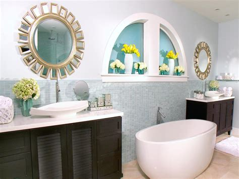 european bathroom design ideas european bathroom design ideas hgtv pictures tips hgtv