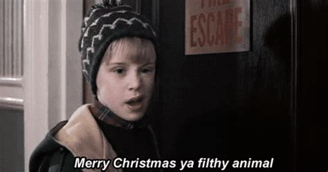 home alone gifs find on giphy
