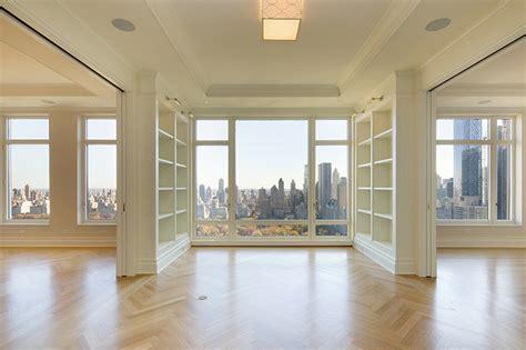 appartamenti pi禮 belli mondo l appartamento pi 249 costoso di dubai casa it