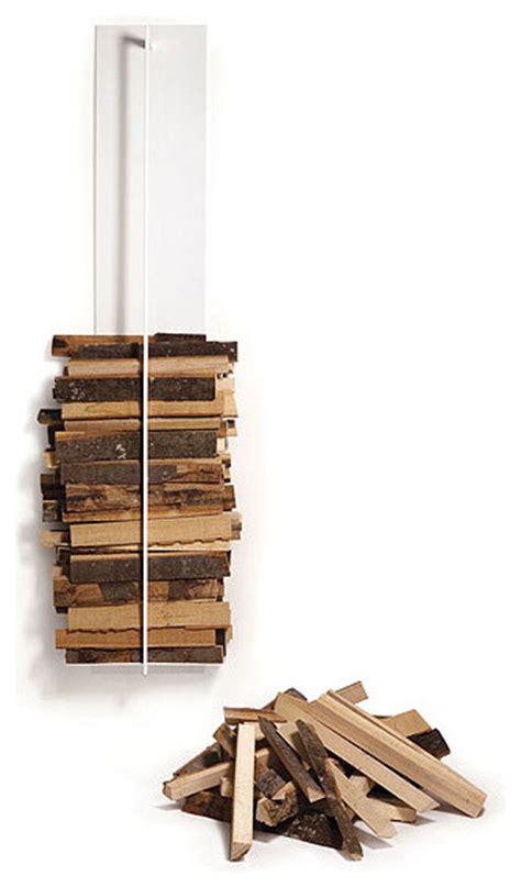 Ak47 Tape Tape Wood Storage Modern Fireplace Accessories Modern Fireplace Accessories