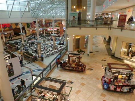 haircuts quail springs mall quail springs mall picture of quail springs mall