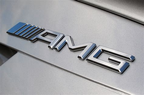 mercedes amg logo amg mercedes benz emblem logo brands for free hd 3d