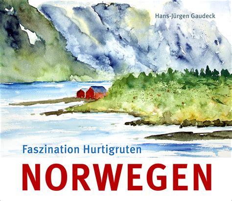 Holzhäuser Kaufen Preise skandinavische holzh 195 164 user g 252 nstig kaufen