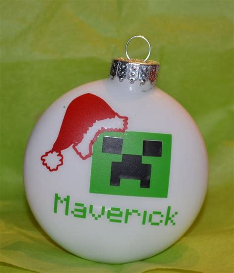personalized custom unofficial minecraft by