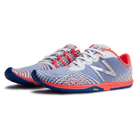 new balance minimus womens running shoes new balance minimus wr00v2 s running shoes 44