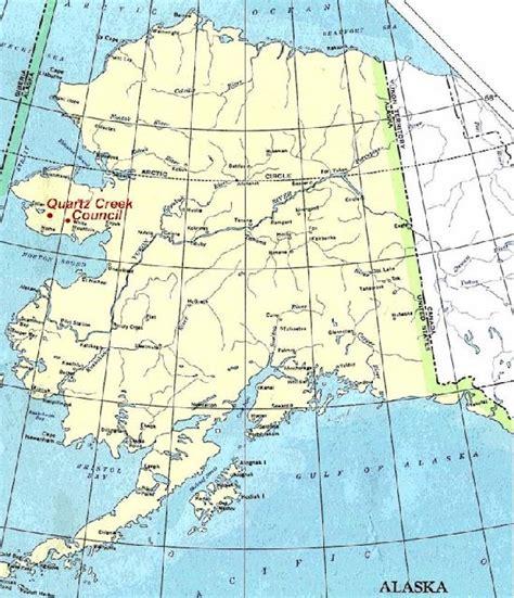 arctic circle alaska barrow the northernmost town in alaska located 340