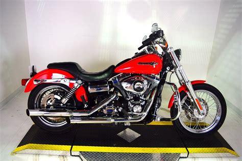 Harley Davidson Pre Owned by Pre Owned 2011 Harley Davidson Dyna Glide Custom