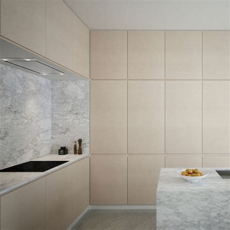 Ikea Kitchen Cabinets Quality Best 25 Quality Kitchens Ideas On Pinterest Concrete Kitchen Kitchen Island Dimensions And