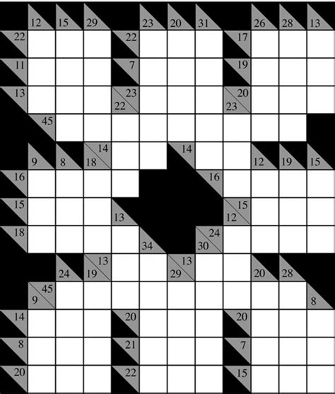 printable combination sudoku kakuro solver algorithm seotoolnet com